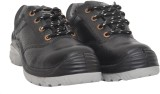 Hillson Nucleus Safety Shoe with Steel T...