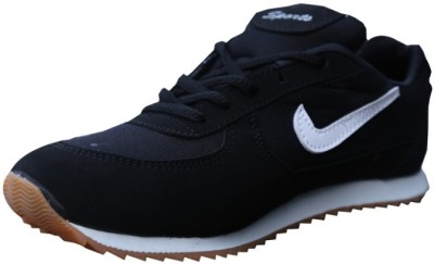 Lycan sports running shoes Running Shoes