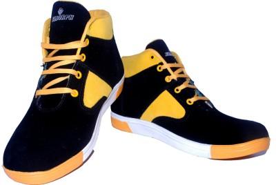 Eldorph Sneakers