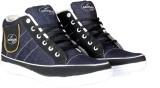Semsam Smg Casual Shoes (Blue)