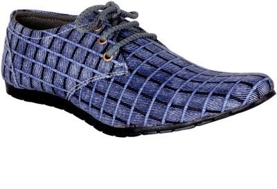 Nynty Nyn SYN-117NY Loafers
