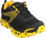 Bacca Bucci Comfortable Running Shoes (B...