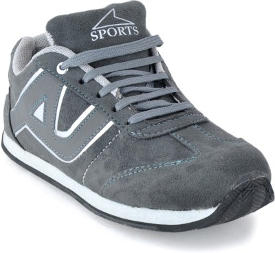 Foot n Style FS483 Running Shoes