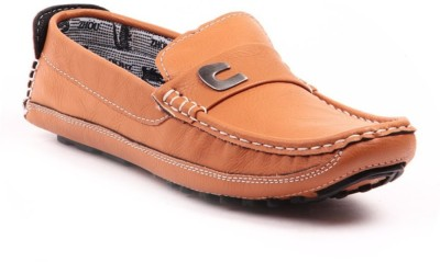 Opancho C55 Premium Quality Loafers