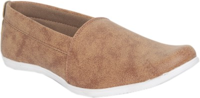 Freeway SS1030 Casual Shoes