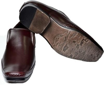 Senso Vegetarian Shoes Mens Formal Shoes Slip On Shoes