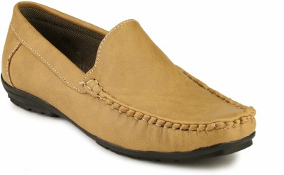 Mactree R610 Loafers