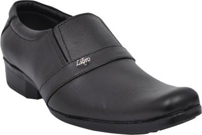 Altek Grippe Slip On Shoes