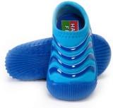 Happy Feet Boys & Girls