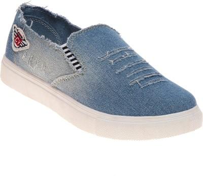 Elan Sneakers