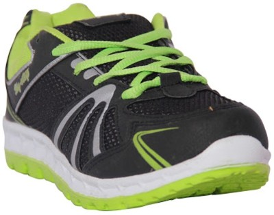 BIG STEP Tennis Shoes, Cycling Shoes, Running Shoes, Walking Shoes, Cricket Shoes, Training & Gym Shoes