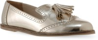 Signature Sole Loafers Loafers