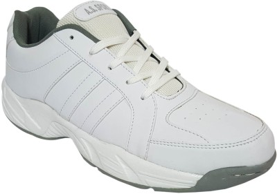 A S SPORTS AS012 Running Shoes