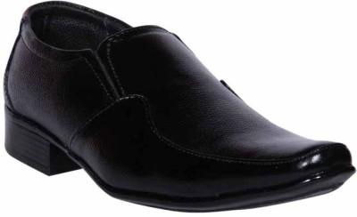 Indian Nation Slip On Shoes