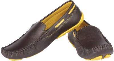 Onlinemaniya Loafers