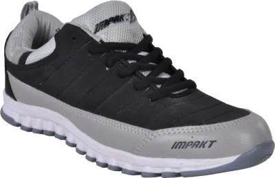 Ajanta Mehgune Running Shoes, Walking Shoes