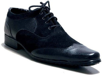 AT Classic Trendy Party Wear Shoes