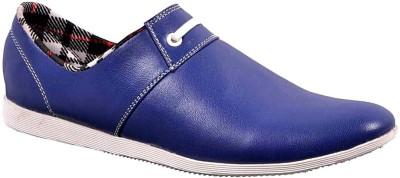 Aureno ACAS28 Casual Shoes