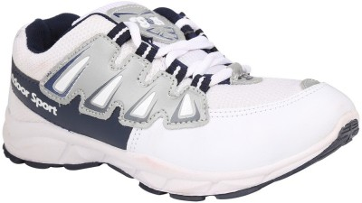 Guys & Dolls Outdoor Series Running Shoes