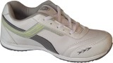 Flair FLMS-15 Outdoors Shoe (White)