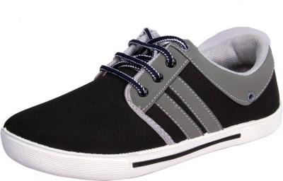 Star Ab Matrixblackwhite Canvas Shoes