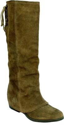 iLO Boots