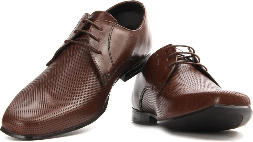 Deals - Dehradun - Red Tape, Clarks.. <br> Mens Formal Shoes<br> Category - footwear<br> Business - Flipkart.com