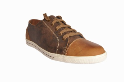 Loafers Club LC11223 Casuals
