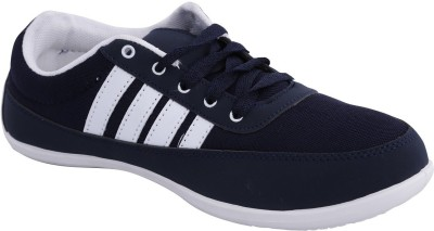 bahulla Casuals, Sneakers