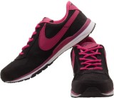 Prozone Fashionable n Durable Running Sh...
