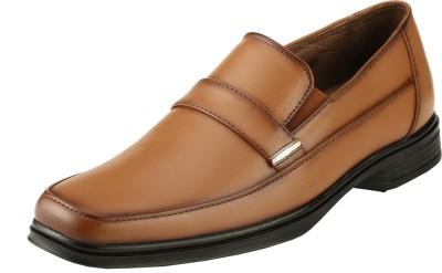 Menz Tp-01 Monk Strap Shoes