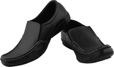Blackdog Blackdog style Casuals