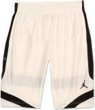 Jordan Kids Short For Boys Cotton Linen ...