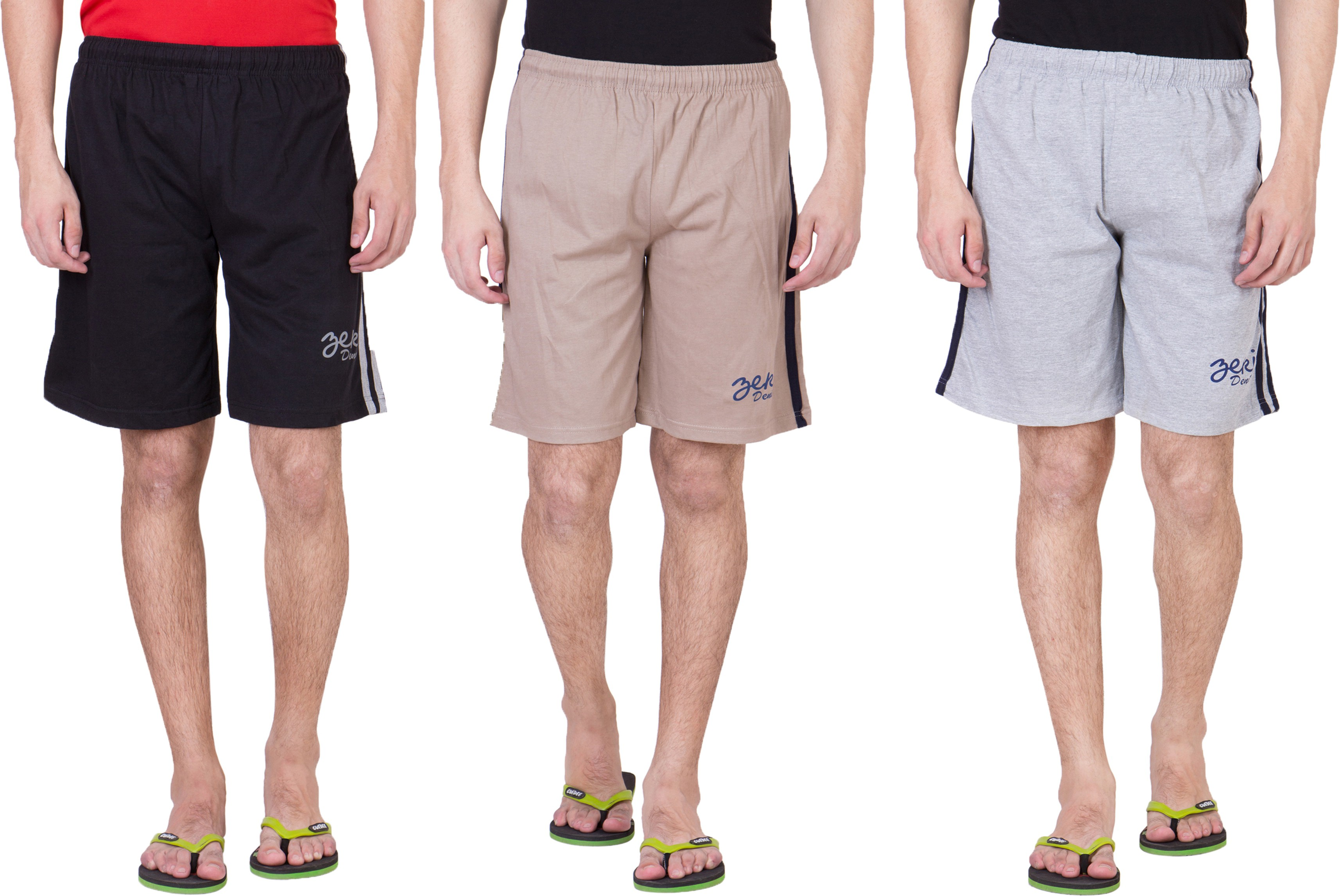 Deals | Gant, IZOD, Maniac... Shorts, Cargos...