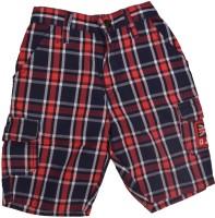 Gini & Jony Short For Boys best price on Flipkart @ Rs. 799