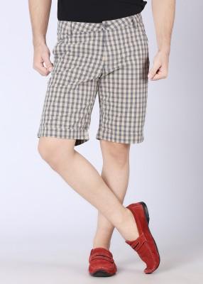 John Players Men's Shorts