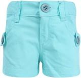 Dreamszone Short For Girls Cotton Linen ...