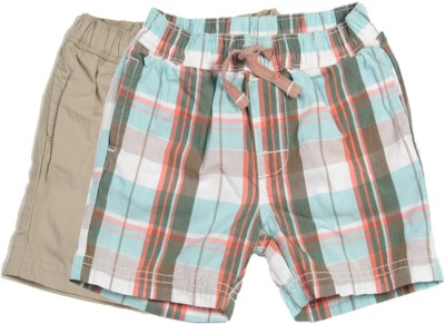 Mothercare Boy's Shorts
