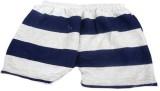 DCS Short For Boys Cotton Linen Blend, C...