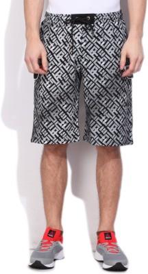 Fila Mens Shorts