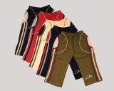 Provalley Short For Boys Printed Cotton ...
