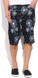 High Star Men's Shorts