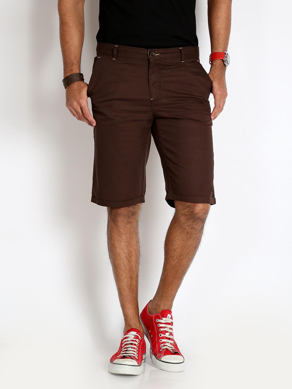 Deals | Puma, Flippd... Shorts, Cargos...