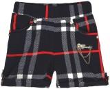 Kittybitty Short For Girls Cotton Linen ...
