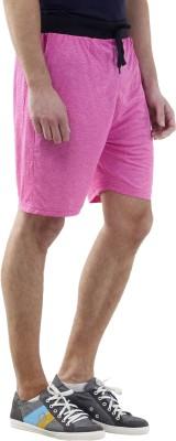 Meebaw Self Design Men,s Red, Red, Dark Blue, Pink, Blue Sports Shorts