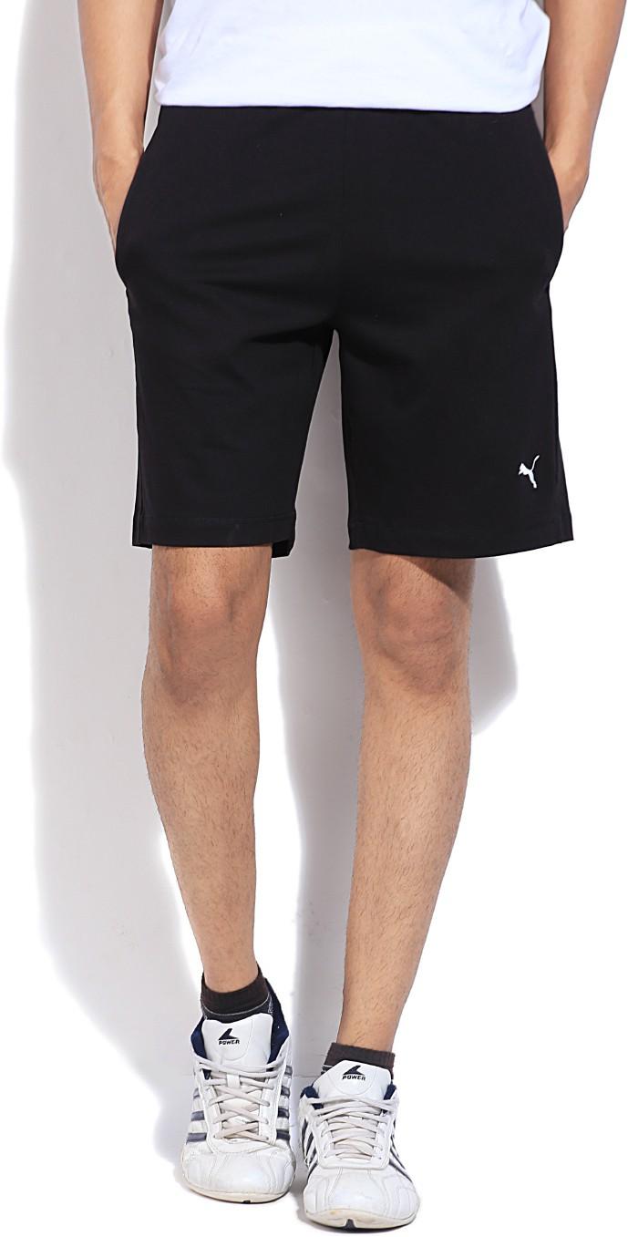 Flipkart - T-Shirts, Shorts... Roadster, Puma...