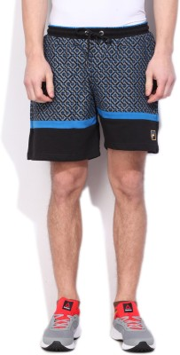 Fila Mens Shorts