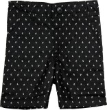 Babeezworld Short For Boys Printed Cotto...