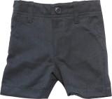 Babeezworld Short For Boys Cotton Linen ...