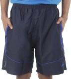 Hannspree Solid Men's Blue, Blue Basic S...